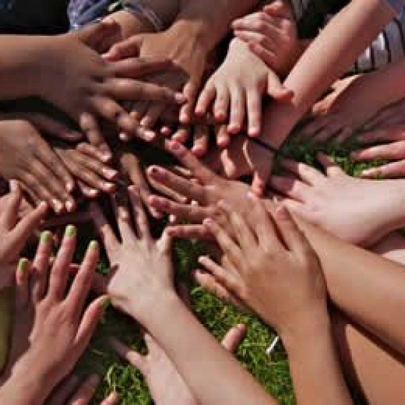 Programa Amigo Voluntário do Educando abre inscrições para o processo seletivo