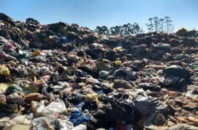 Municípios de Rondônia se preparam para extinguir lixões a céu aberto