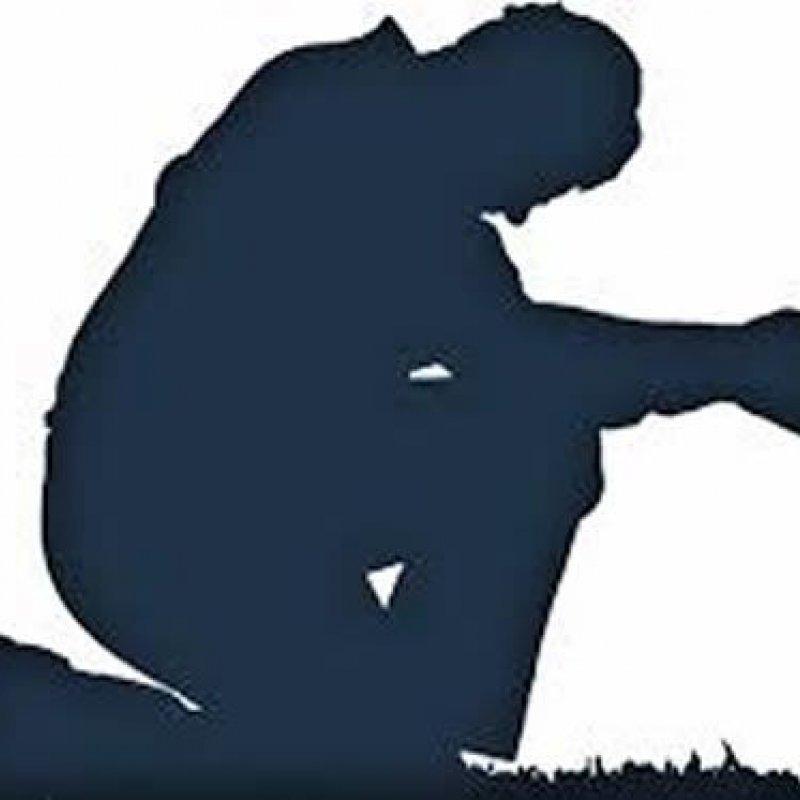 """""""Deus é Espirito; e importa que os Seus adoradores o adorem em Espirito e m verdade""""."""