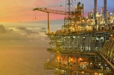 Petrobras reduz em 0,59% preço da gasolina nas refinarias