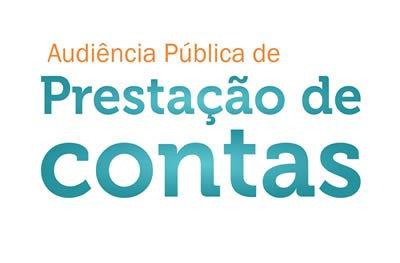 Ouro Preto: Prefeitura convida população para audiência pública de prestação de contas