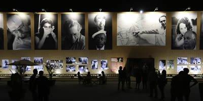 Filme mineiro vence Festival de Brasília e leva cinco prêmios