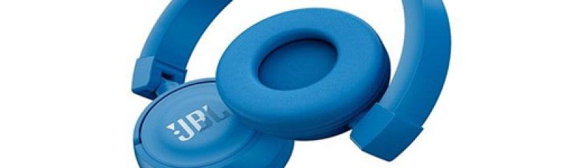 Fone de ouvido Bluetooth da JBL: veja cinco modelos por menos de R$ 200