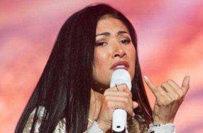 Simaria fala de novo afastamento dos palcos: 'Não tem condição de estar na estrada'