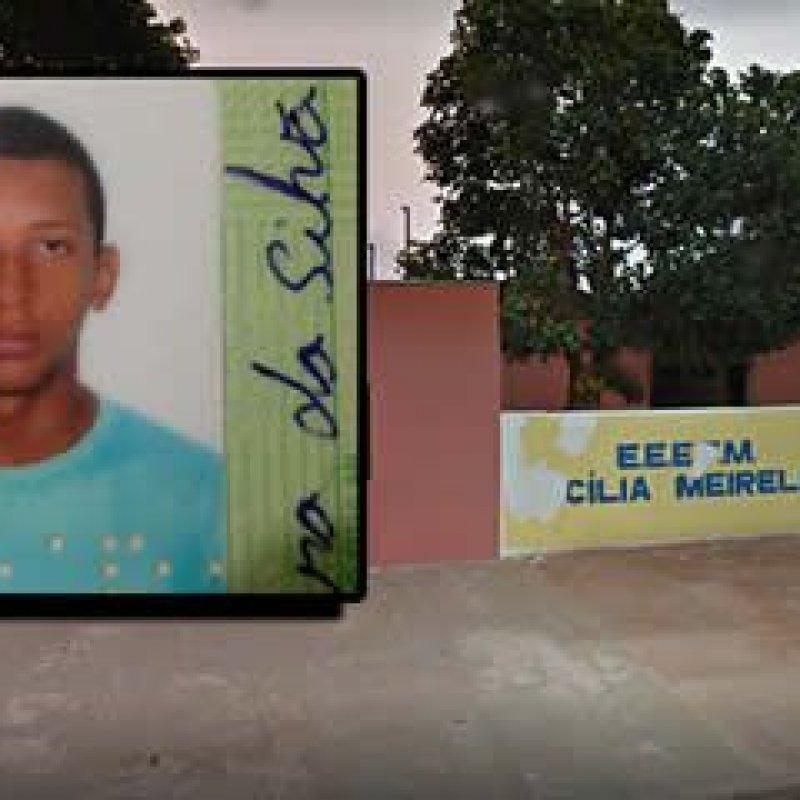 Aluno 'liberado' antes do término da aula morre afogado e Estado de RO é condenado