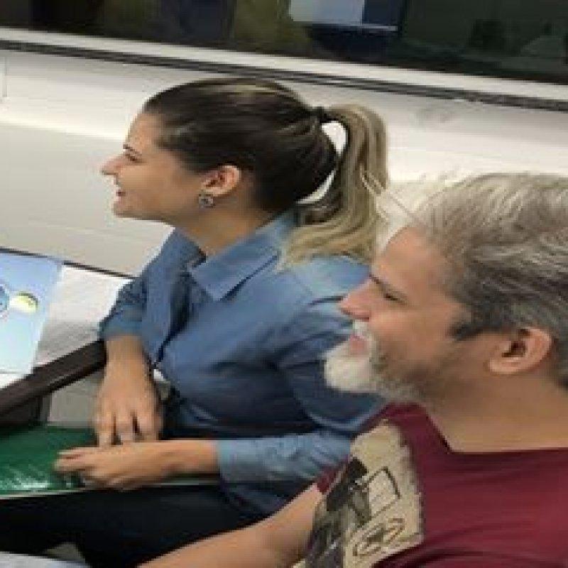 Ministério da Saúde disponibiliza nove médicos para substituir cubanos em Ouro Preto