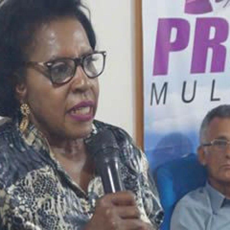 Fortalecimento: Diretoria Executiva municipal do PROS em Ariquemes se reestrutura