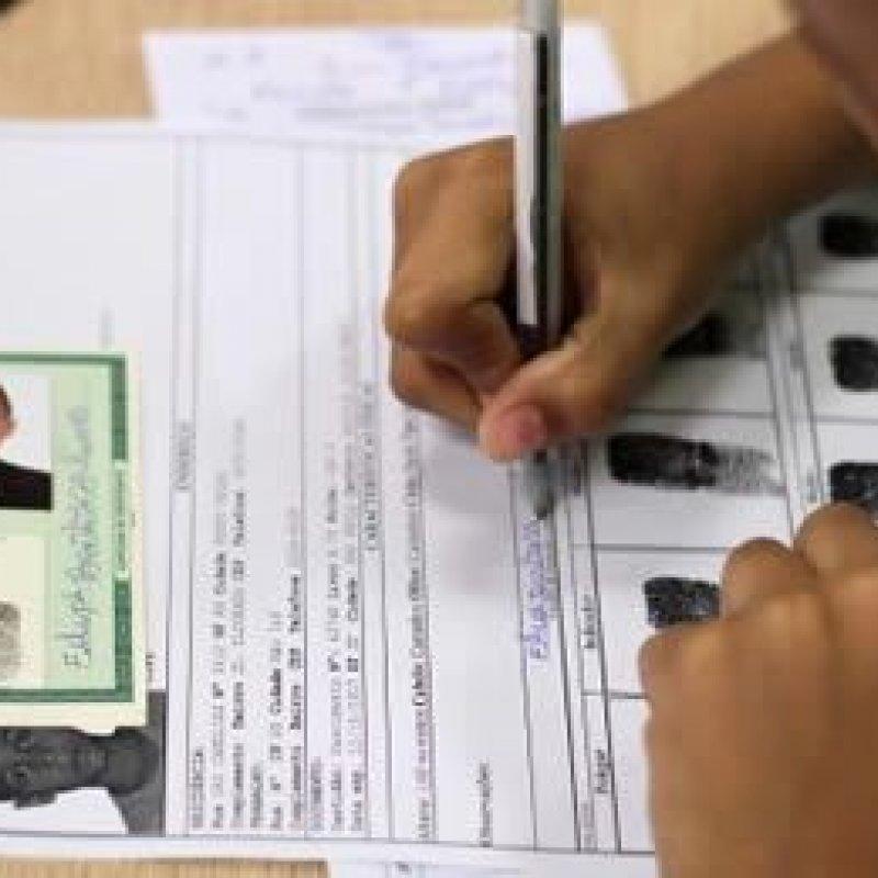 Governo de RO chega a 43 municípios com serviço para emissão de carteira de identidade