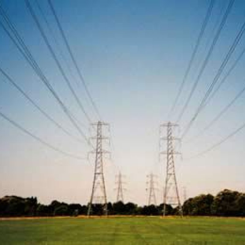 Ceron informa desligamento temporário de energia elétrica em algumas regiões de RO