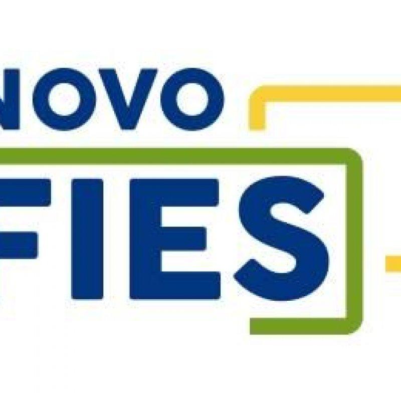 Fies 2019 divulga resultados do primeiro semestre