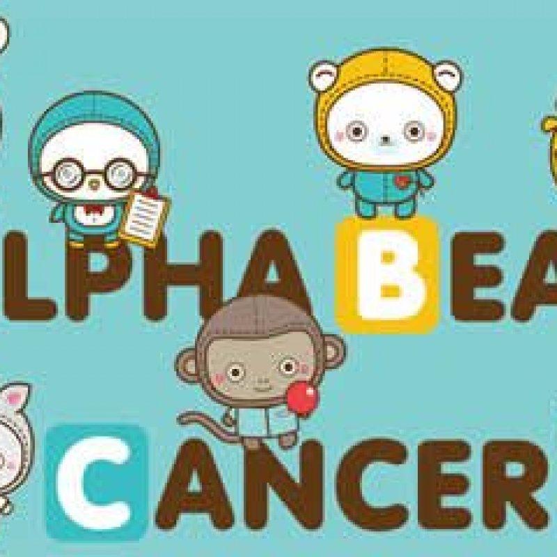 Game brasileiro que ensina crianças sobre câncer é premiado mundialmente