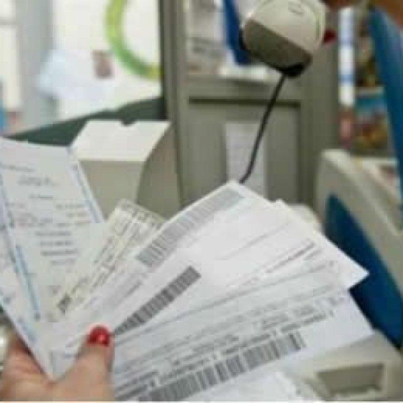 Boleto atrasado a partir de R$ 800 já pode ser pago em qualquer banco