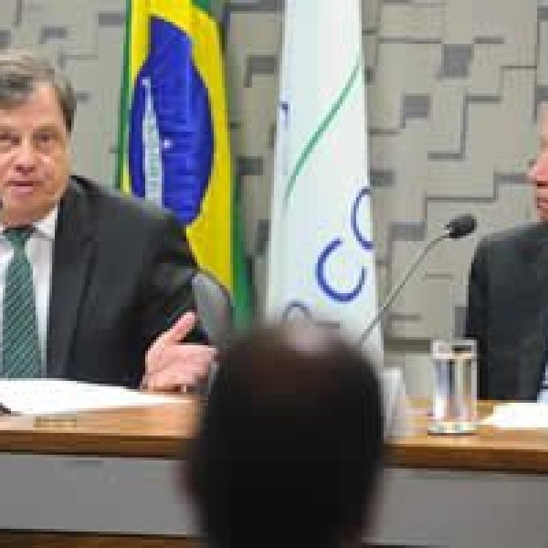 Mercosul e Coreia do Sul começam negociações para acordo comercial