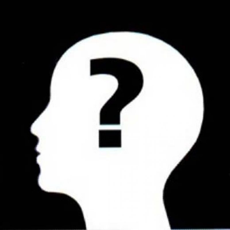 Como pensar, como Deus pensa?