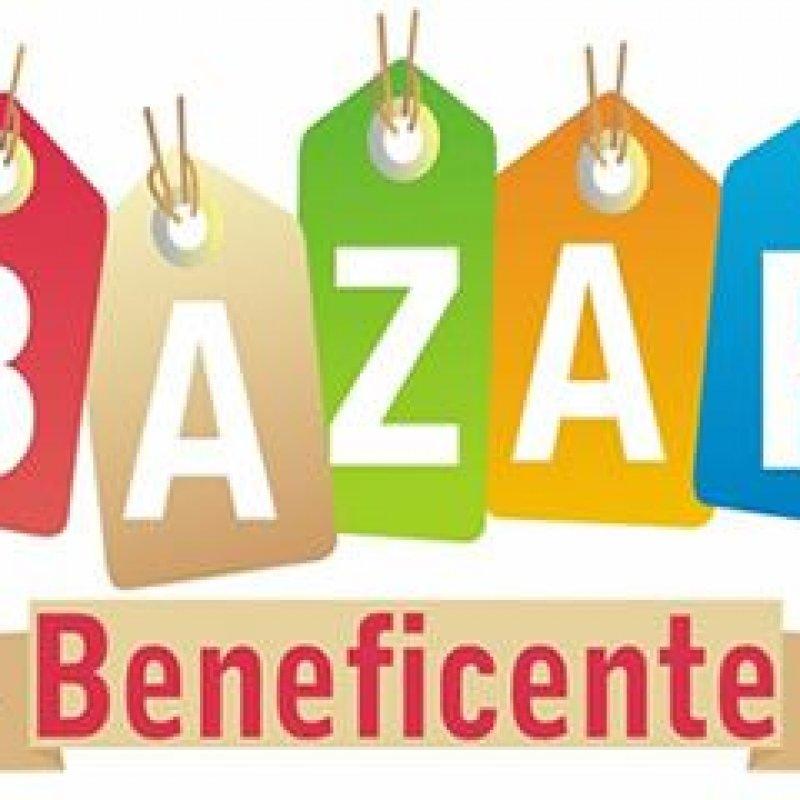 Ouro Preto: neta promove bazar beneficente para realizar cirurgia da avó