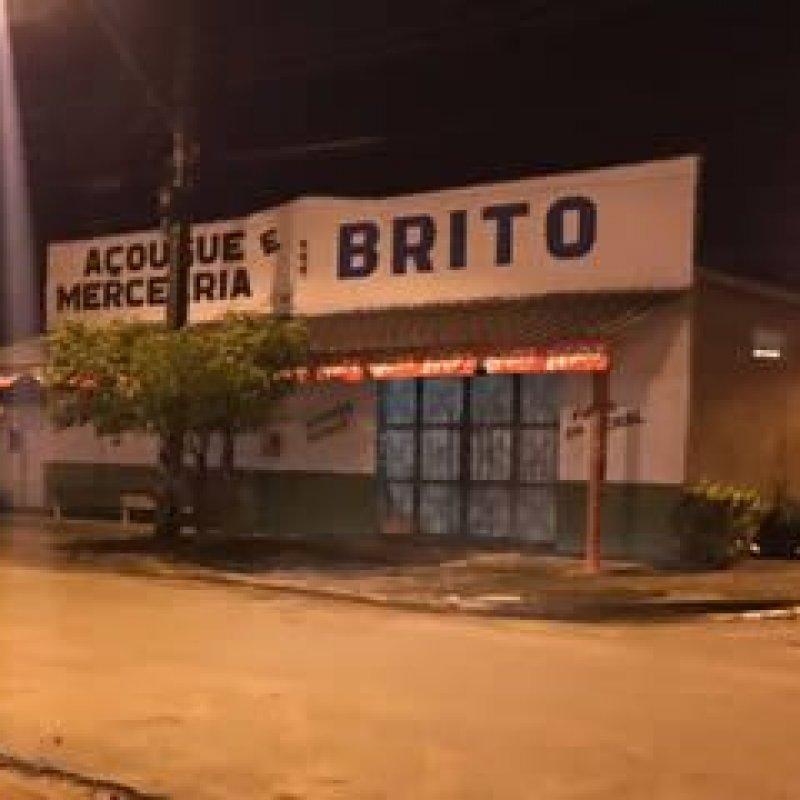 614d36ae7a2a4 Mercearia é furtada na madrugada deste sábado em Ouro Preto
