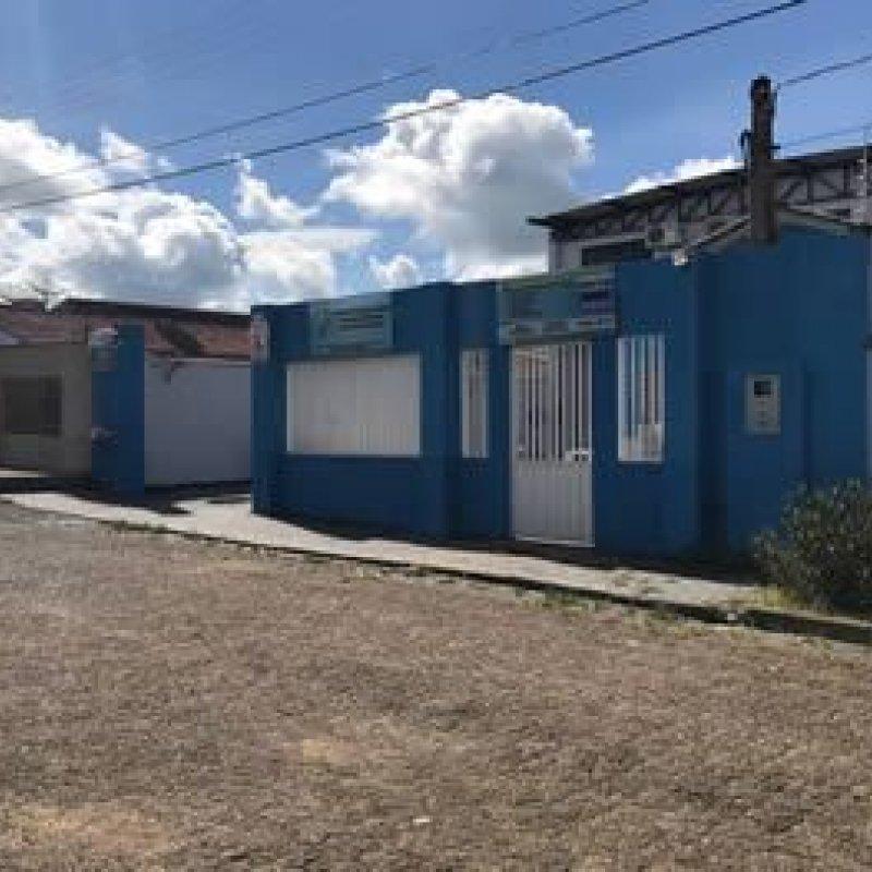Ouro Preto: convocação para diretoria do Sindicato dos Trabalhares Públicos Municipais