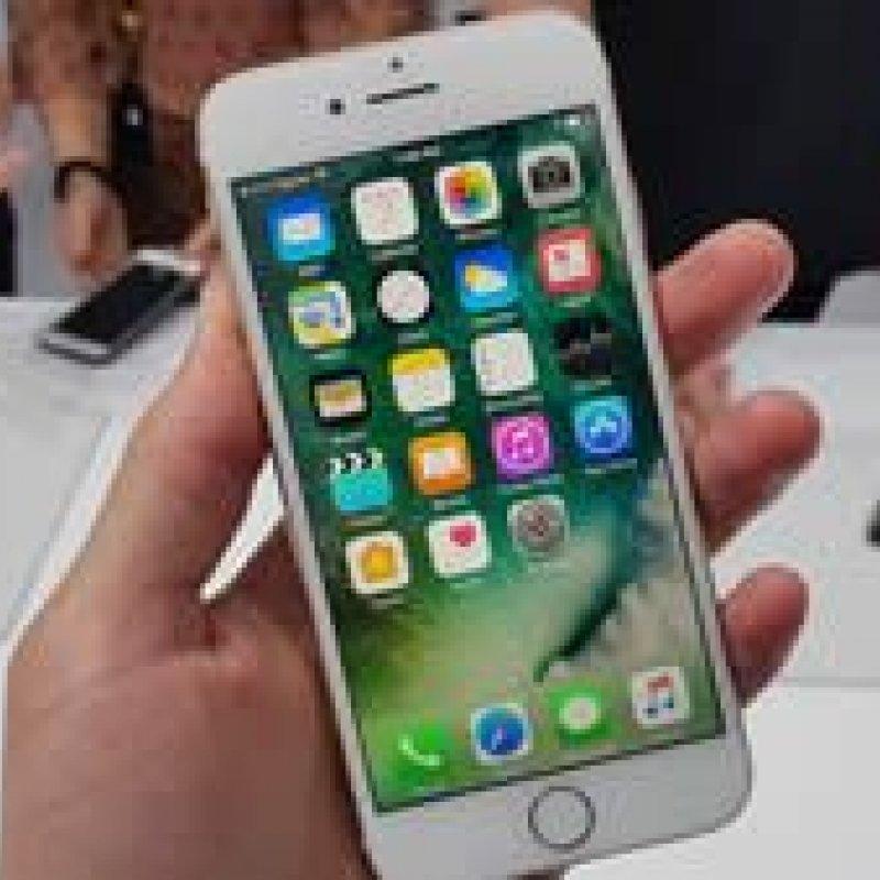iPhone por R$ 720: as ofertas de celulares no leilão da Receita Federal