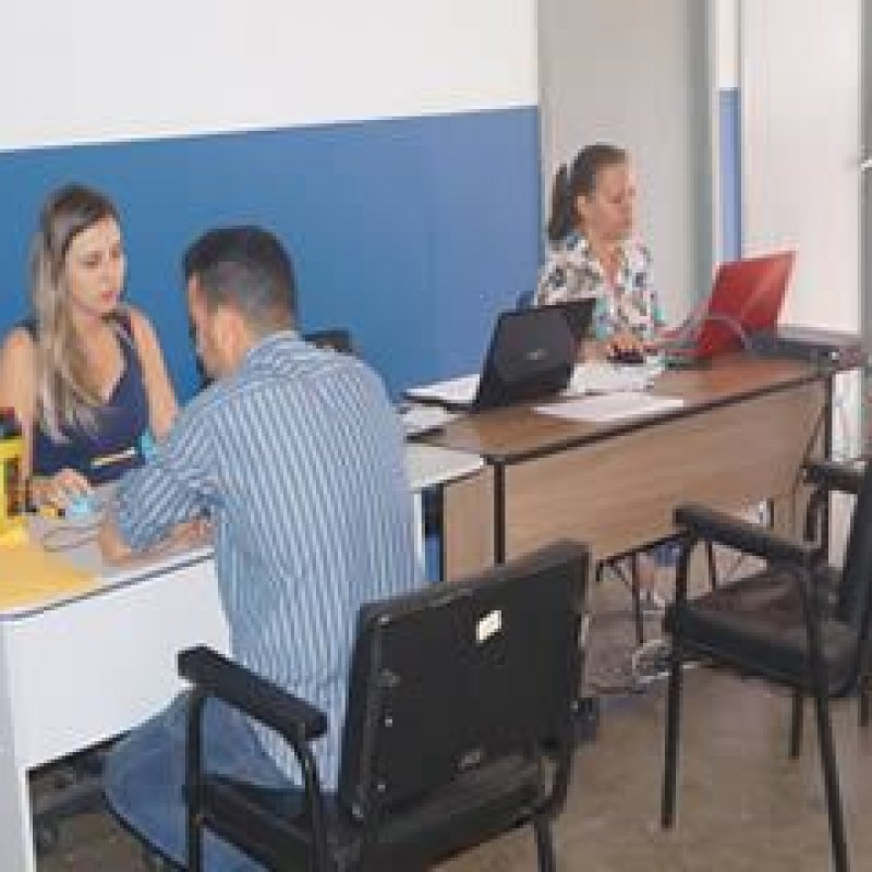 Prefeitura de Ouro Preto do Oeste prorroga prazo para recadastramento de servidores