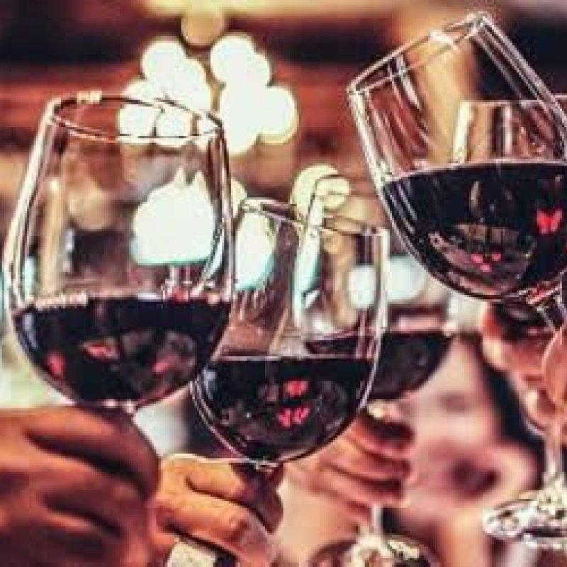 Álcool altera memória e faz consumidor querer sempre mais, diz estudo