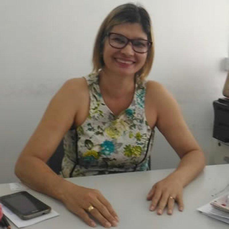 Coordenadora do CRE alerta para o prazo final da reserva de vaga