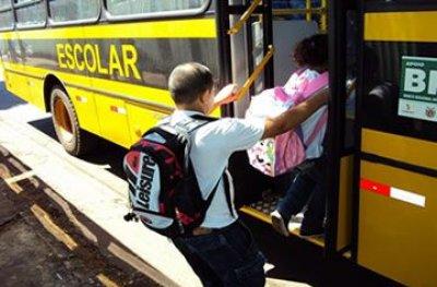 Ouro Preto: calendários escolares estadual e municipal são unificados e aulas iniciam nesta sexta-feira (1°)