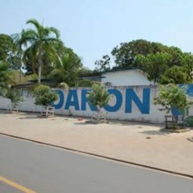 OPO: sistema da Idaron aumenta em 100% a devolução de embalagens de agrotóxicos