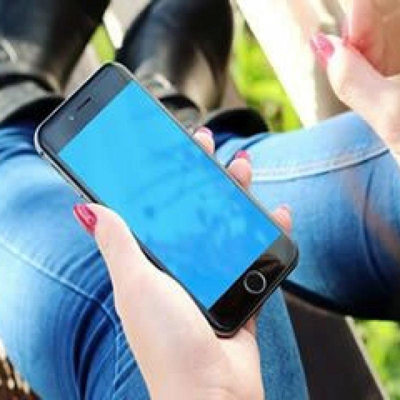 Ouro Preto: Educação promove ação preventiva contra os riscos do jogo Baleia Azul