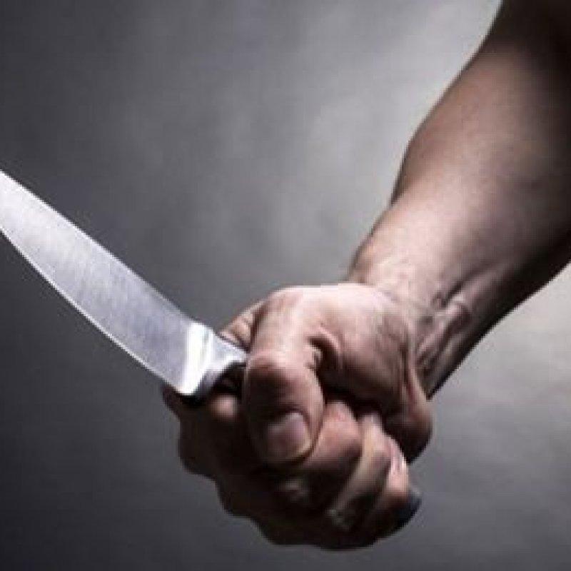 Senado aprova aumento da pena para roubo com armas brancas