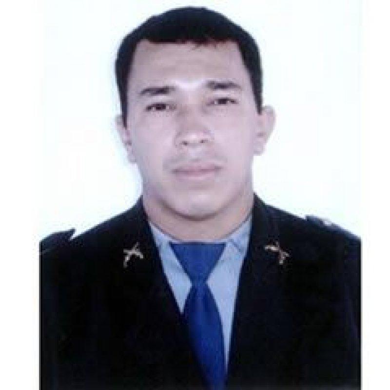 Polícia Militar de Rondônia emite nota de falecimento de policial morto por sem terra