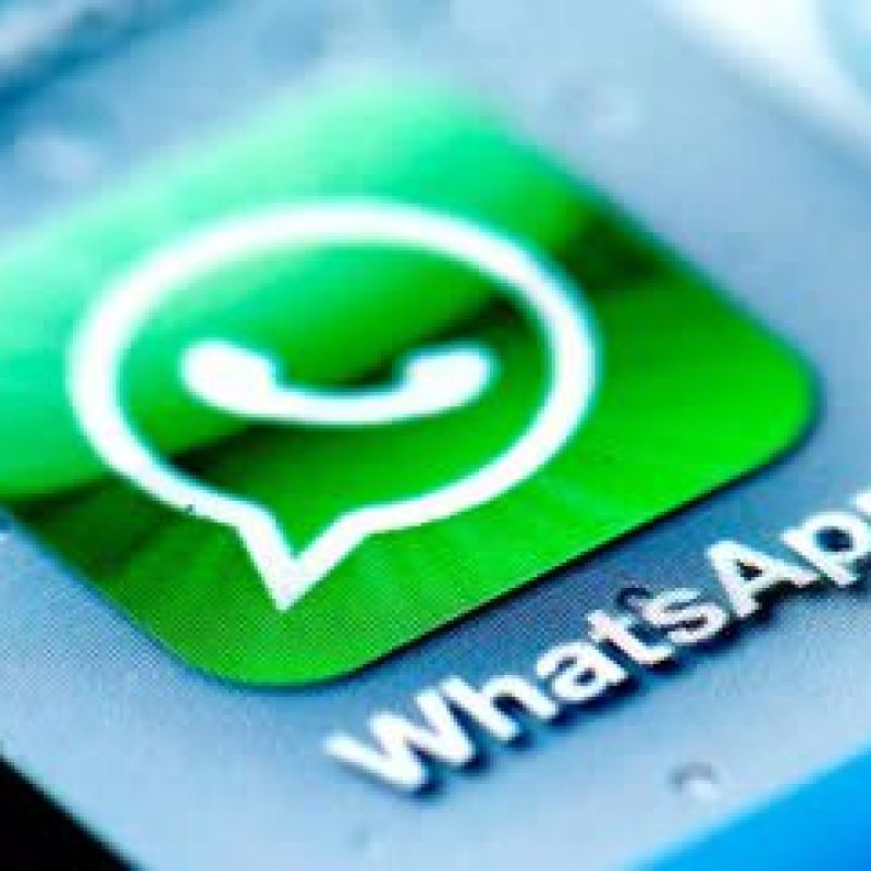 Finalmente! WhatsApp começa a liberar função de deletar mensagens