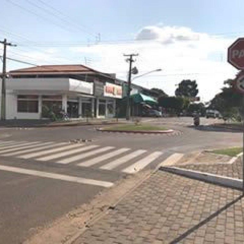 OPO: mãe e filho de 6 anos são atropelados por motoneta em faixa de pedestres