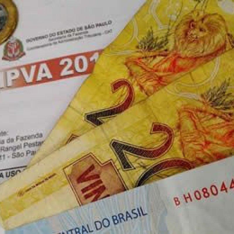Recuperação fiscal em RO para regularizar débitos de ICMS, IPVA e ITCD