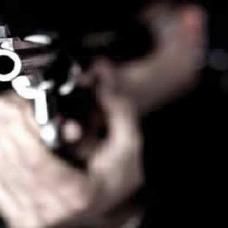 OPO: ladrão assalta posto de combustível e leva 100 reais