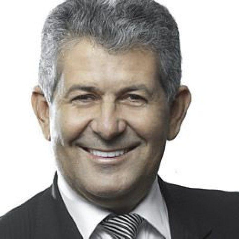 Carlos Magno vai a Guajará- Mirim e Nova Mamoré reforçar apoio aos municípios atingidos pela cheia do Rio Madeira