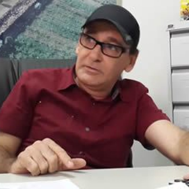 Prefeito cancela carnaval para priorizar áreas importantes em Ouro Preto do Oeste