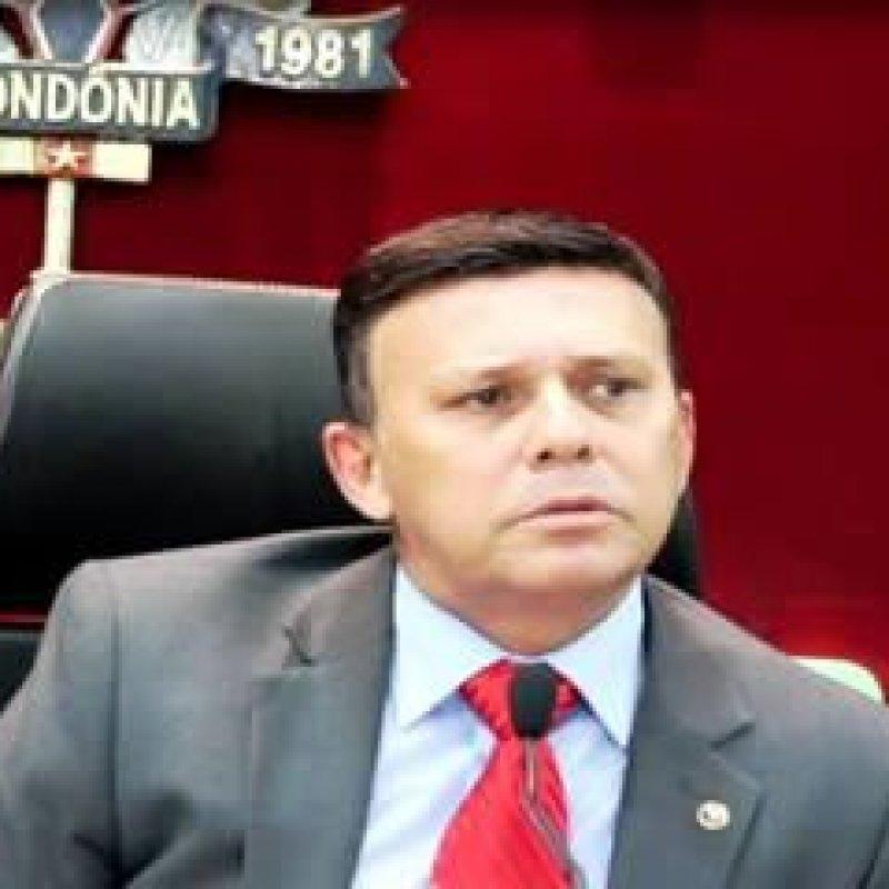 Procurador Geral fala sobre operação LUDUS – VÍDEO