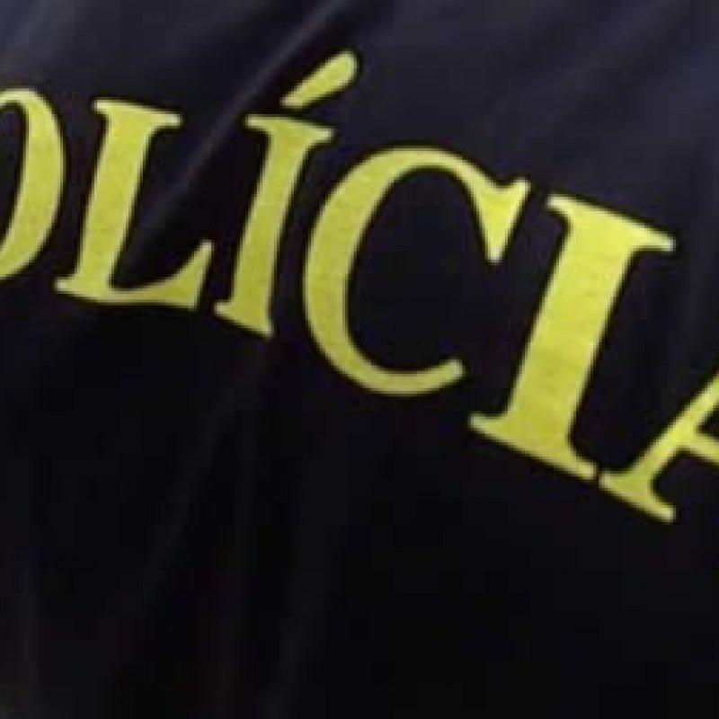 23d859794a761 Vereador viaja e tem residência furtada em Ouro Preto do Oeste