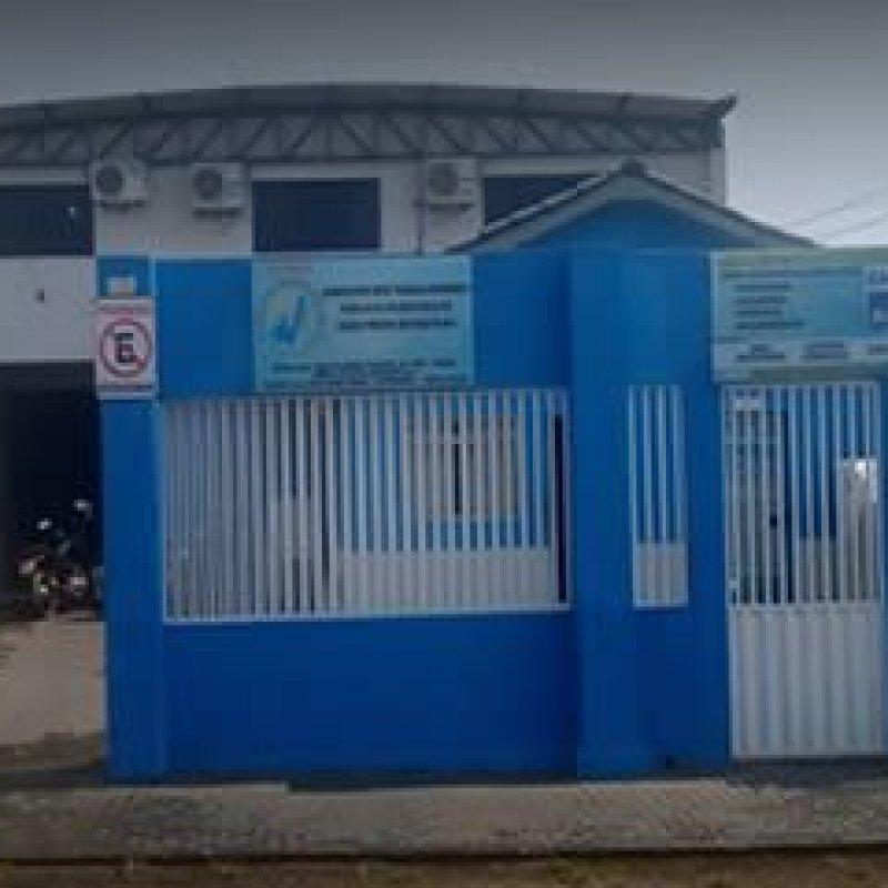STPMOP: comunicado urgente aos servidores públicos municipais de Ouro Preto do Oeste