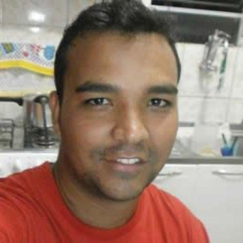 Sargento e mais três PMs são condenados por matar jovem ouropretense no Acre