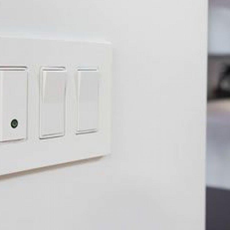 Conheça o Wemo Light Switch, interruptor de luz inteligente com Wi-Fi