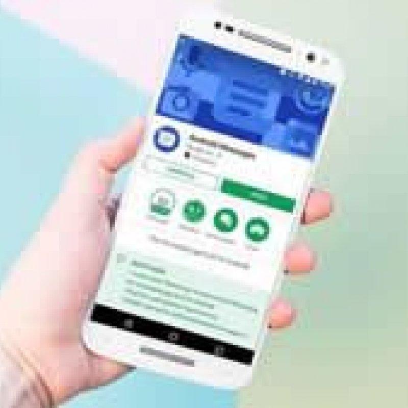 Google lança Android Mensagens para PC; app é similar ao WhatsApp Web