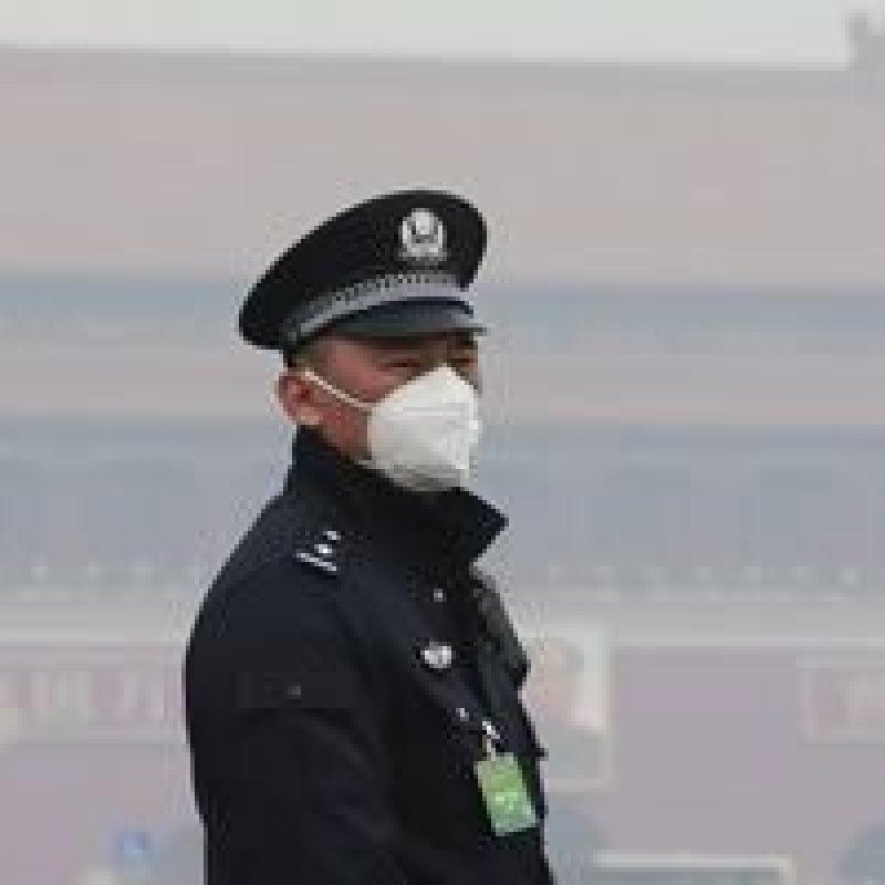 Estudo liga exposição crônica à poluição a redução nos níveis de inteligência