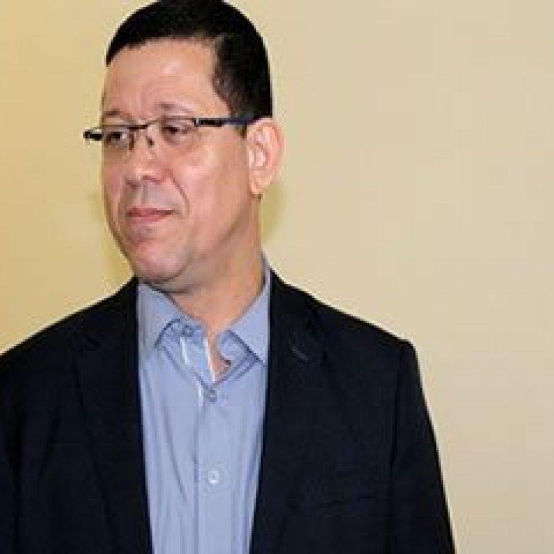 Marcos Rocha é o novo governador de Rondônia; veja perfil