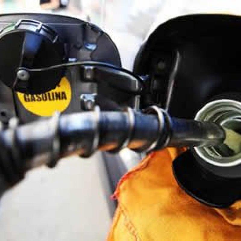 Petrobras eleva em mais de 1% preço do diesel e da gasolina