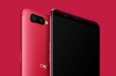 OnePlus, Oppo e outras marcas gringas de celular roubaram a cena em 2017