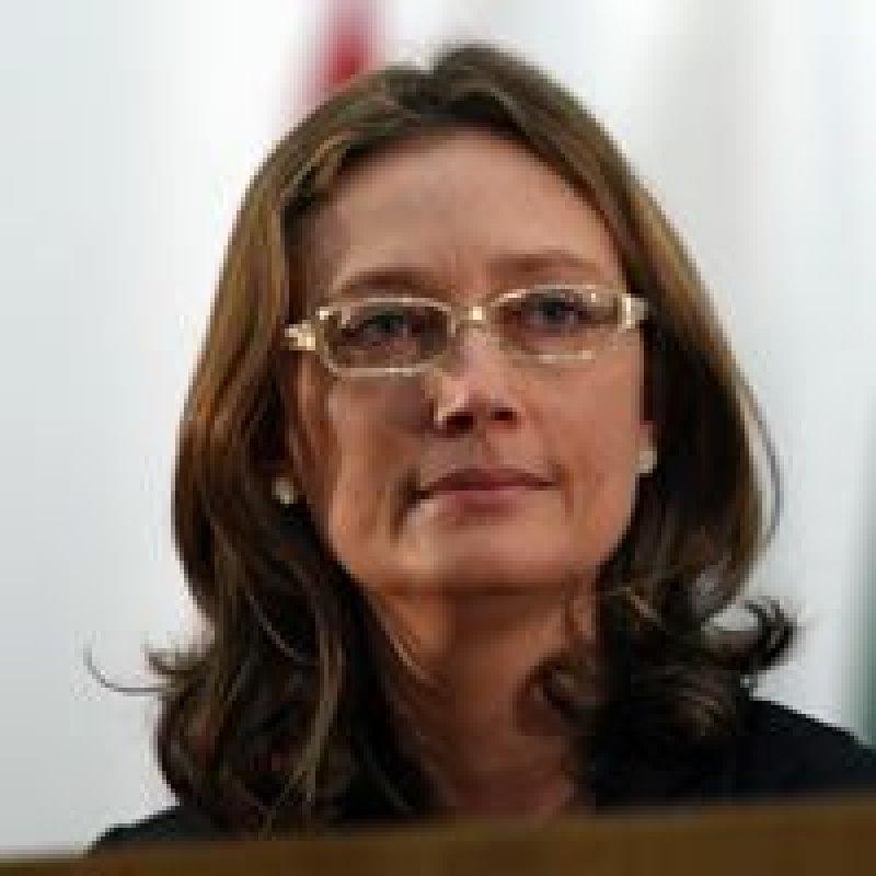 Deputada Maria do Rosário é assaltada e tem carro roubado em Porto Alegre, diz PM