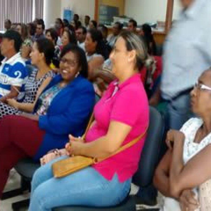 Rondônia: PROS inicia 2018 com maratona de visitas, reuniões e filiações