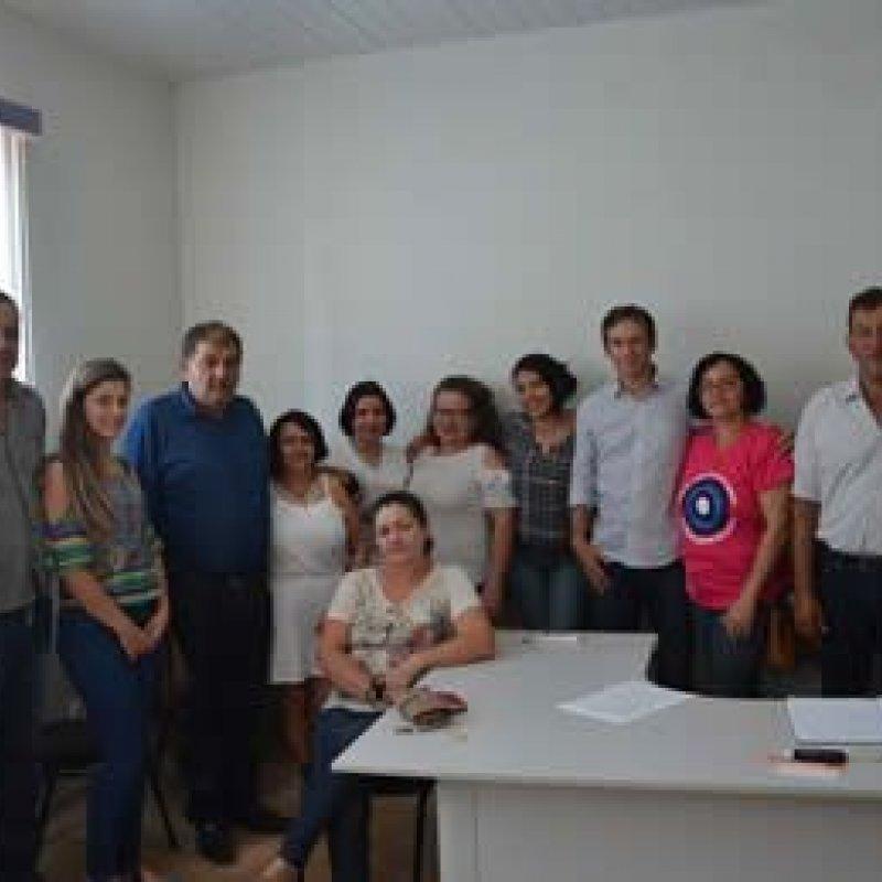 Dep Marcelino entrega R$ 100 mil em medicamentos para a Rede Básica de Mirante