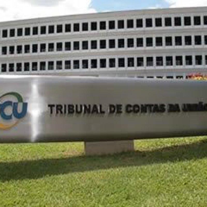 Confira lista de inelegíveis de Rondônia, segundo o TCU